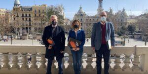 Marató València tria a Metges del Món com l'entitat solidària per a la seua pròxima edició