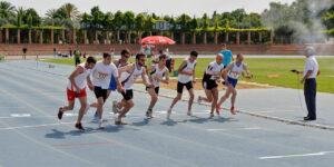 Sanitat publica noves mesures Covid relatives a l'activitat física i l'esport després de la finalització d'estat d'alarma