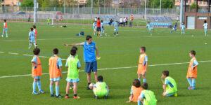 Aprovada la línia d'ajudes i subvencions a entitats esportives sense ànim de lucre de València per valor d'1.430.000 euros